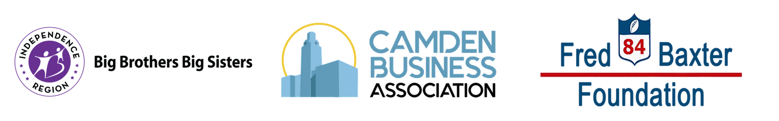 Client logo set 4