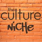 The Culture Niche Content Hub - BE Media