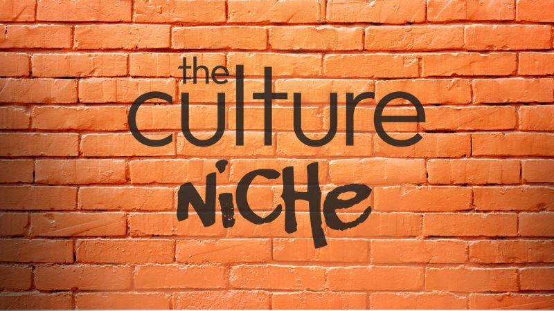 The Culture Niche Content Hub - BE Media